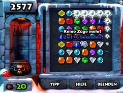 casino spiele kostenlos online jewels jetzt spielen